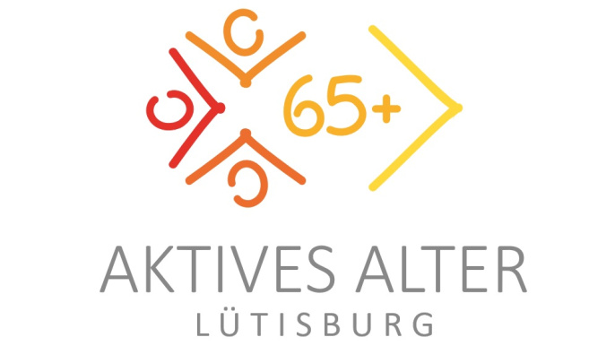 Logo Aktives Alter