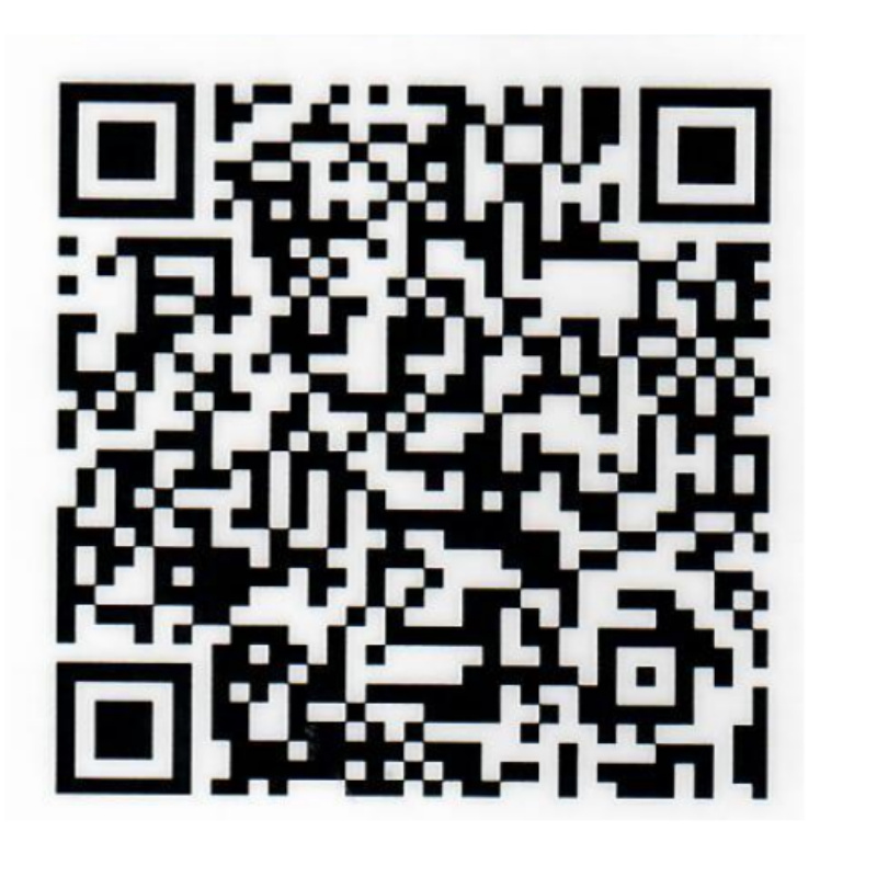 "QR-Code Web <span class=""fotografFotoText"">(Foto:&nbsp;zVg)</span><div class='url' style='display:none;'>/</div><div class='dom' style='display:none;'>ref-toggenburg.ch/</div><div class='aid' style='display:none;'>373</div><div class='bid' style='display:none;'>7088</div><div class='usr' style='display:none;'>133</div>"
